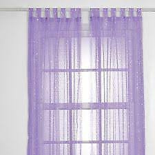 curtains for girls bedroom teen curtains ebay