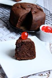 best 25 rice cooker cake ideas on pinterest best rice cooker
