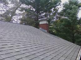 massachusetts chimney sweep horizon chimney csia certified