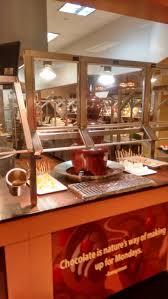 is golden corral open on thanksgiving golden corral pompano beach 2100 w atlantic blvd restaurant