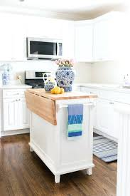 kitchen islands carts bathroom kitchen islands carts portable bed bath beyond image of