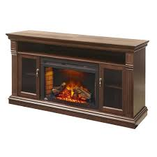 lowes direct vent gas fireplace inserts log insert suzannawinter com