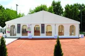 Canopy Tent Wedding by Full Space Durable Custom Tent Canopy Large Wedding Tents For Concert