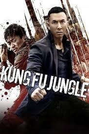 film genre action terbaik 2014 kung fu killer 2014 full movie in hindi downloa