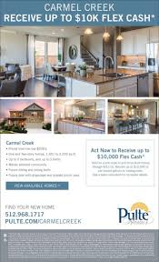 133 best new homes in texas images on pinterest new homes for
