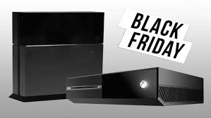 best black friday deals on xbox best online black friday deals for the xbox one and the playstation 4