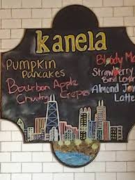 kanela breakfast club old town chicago