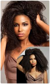 vienna marley hair 185 best natural hair images on pinterest natural hair natural