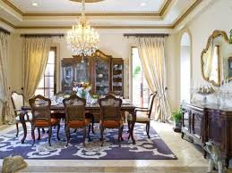 dining room drapery ideas outstanding dining room drapes ideas curtains design formal
