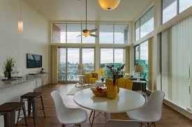 Interior Spaces by Photo Gallery Phoenix Commons