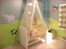 chambre b b leclerc chaise unique chaise bébé leclerc high definition wallpaper images
