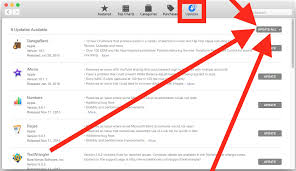 mac apps not opening apps crashing on launch fix error 173 with