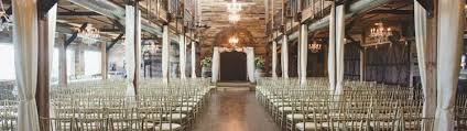wedding venues in oklahoma barn wedding venues in oklahoma wedding inspiration