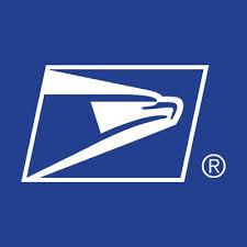 u s postal service usps