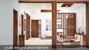 villa interior designer in hyderabad youtube