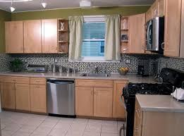 kitchen cabinet door trim 100 kitchen cabinets trim kitchen cabinet bottom trim