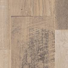 Laminate Flooring At Lowes Krono Original 10mm Ranch Wood Embossed Laminate Flooring Lowe U0027s