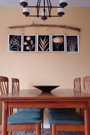 unique ways to hang pictures hanging art popsugar home