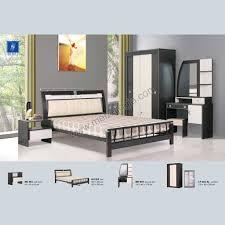 Ranjang Siantano beli siantano 160 di majestic furniture mebeljogja