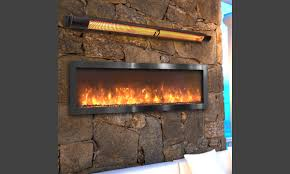 fplc modern flames electric fireplaces
