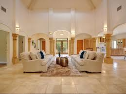 John Williams Interiors by Home Staging Because First Impressions Matter Professional