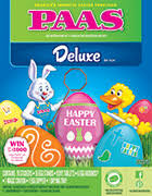 paas easter egg dye traditional paas easter eggs