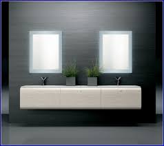 salle de bain luxe meuble salle de bain design luxe bains idées de décoration de