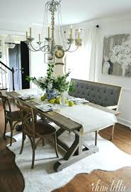 Dining Room Banquette Seating Dining Room Banquette Seating Banquette Seating In Kitchen Dining