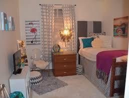 best 25 single dorm rooms ideas on pinterest wood nightstand