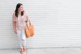 fair trade fashion tells a story fashion still being