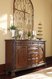 Furniture Ashley Furniture North Shore North Shore Dresser - Ashley furniture bedroom sets prices