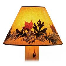 furniture custom lamp shades big lamp shades touch lamp pendant