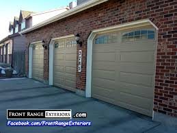 garage door garage door repair colorado springs choice