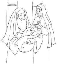 Bible Coloring Pages Hannah Many Interesting Cliparts Samuel Coloring Pages