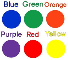two ingredient kids playdough u0026 free color learning printable