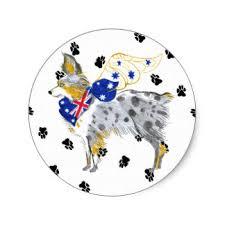 australian shepherd emoji australian shepherd gifts t shirts art posters u0026 other gift