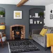 livingroom ideas grey living room ideas ideal home