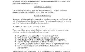 Writing Resume Summary Wondrous Reume Writing Tags Cv Resume Writing Services I Need