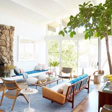 Home Interior Blogs 12 Home Design Instagram Accounts We Love The Everygirl