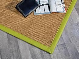 tappeto bimbi ikea tappeto cucina ikea idee di design per la casa rustify us