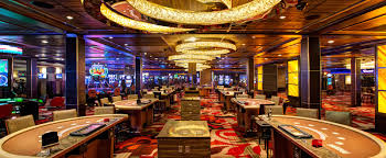 M Resort Buffet by Reno Hotels U2013 Sparks Nv Hotel 800 648 1177