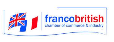 chambre de commerce franco britannique nous sommes membre de la chambre de commerce et d industrie franco