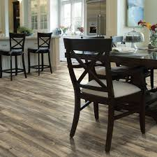 Shaw Laminate Flooring Warranty Shaw Floors Vinyl Plank Flooring Canyon Loop Ash 6