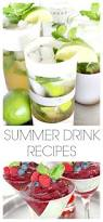 cocktail drinks recipe easy 745 best i u0027ll drink to that images on pinterest desserts at