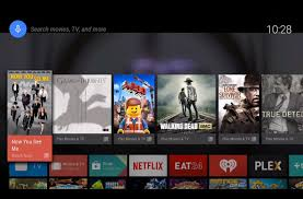 tv android android tv top 5 features of s new entertainment platform
