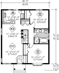 cabin blueprints floor plans 207 best floor plans design images on small house
