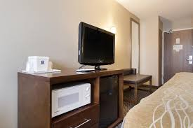 Comfort Inn Seattle Wa Comfort Inn Auburn U2013 Seattle Wa Booking Com