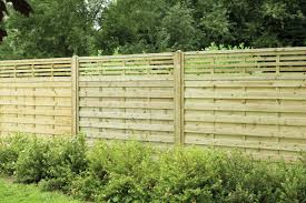 wooden fence panels wood garden fence panels wooden fence