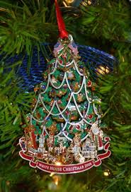 themed christmas patriotic themed christmas tree idea miss information