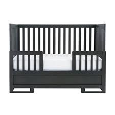 Discount Convertible Cribs Oslo 2 In 1 Convertible Crib Reviews Allmodern